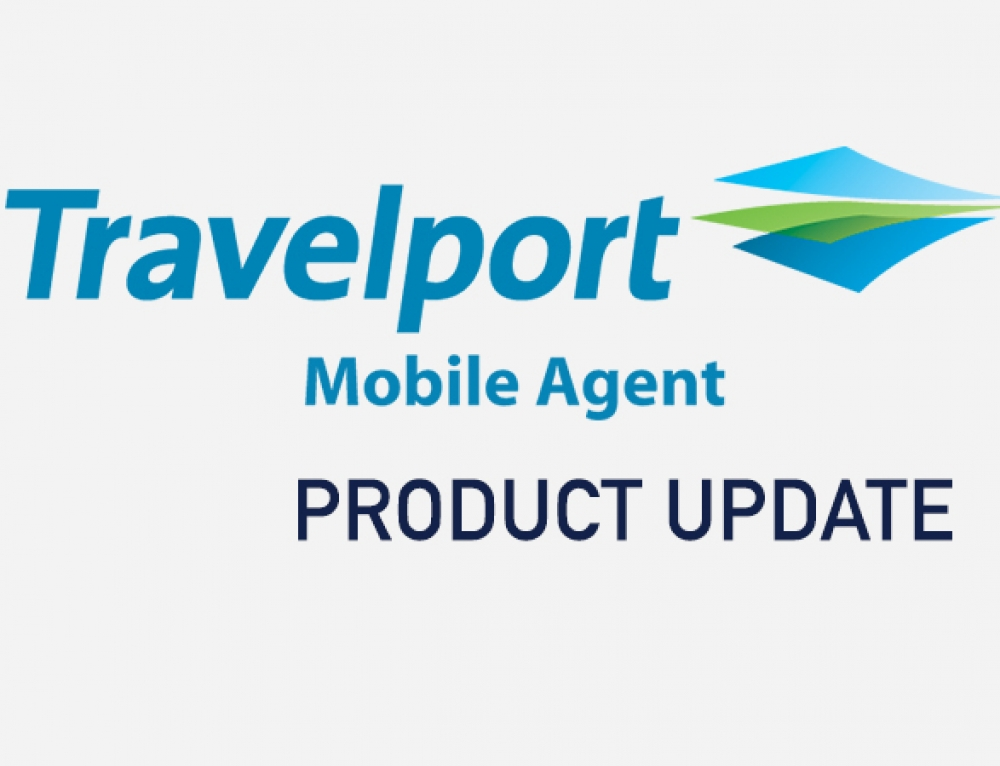 Travelport Mobile Agent has reached 150 000 downloads