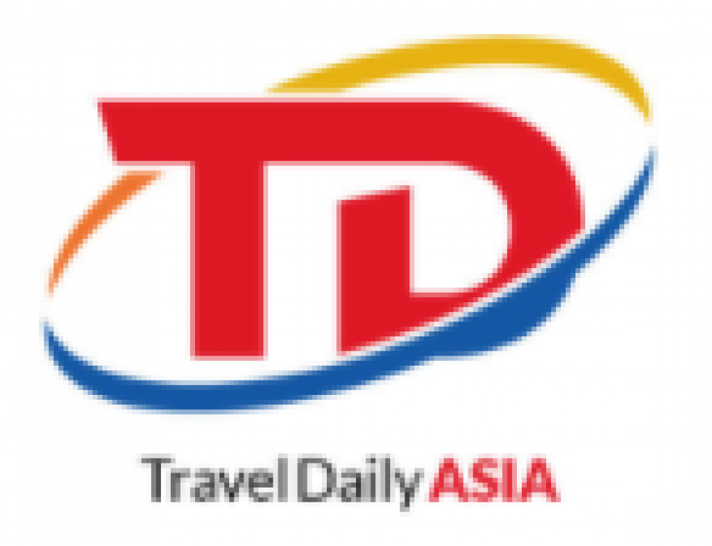 Travelport launches agent app for Windows phones