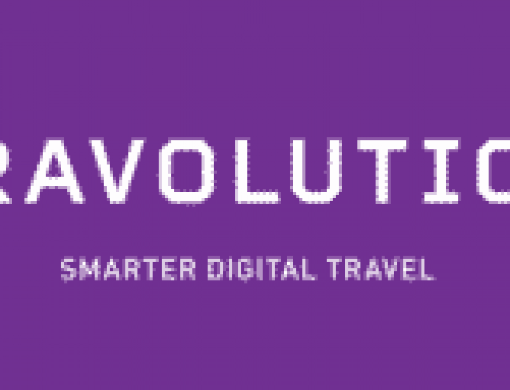 Travelport Mobile Agent becomes available on Windows devices
