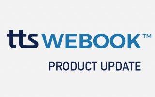 ttswebook_postimage_productupdate