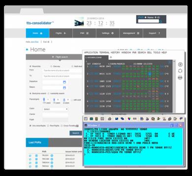 TTS-Consolidator_GDS_1000