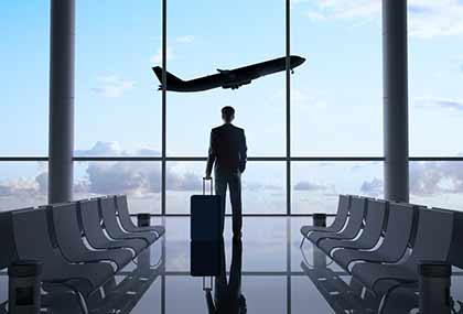 Travel Operators Can Help With Your Business Travel