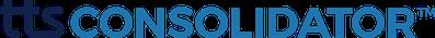 TTSConsolidatorColour_webinar