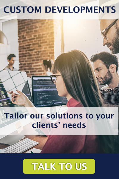 CustomDevelopments_Footer_Clients