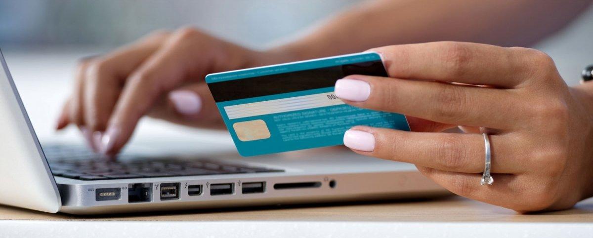 TTSWeBookSuite_Add-ons_PaymentGateway
