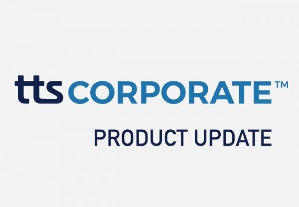 ttscorporate_postimage_productupdate