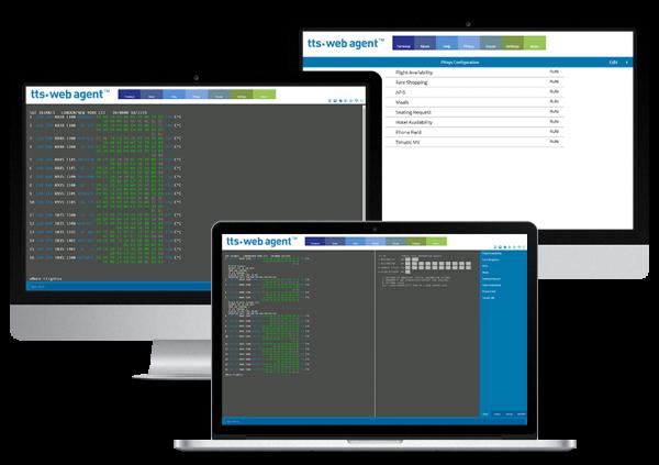 TTS-WebAgent__work-fast_5