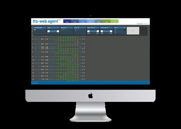 tts-webagent_filters_