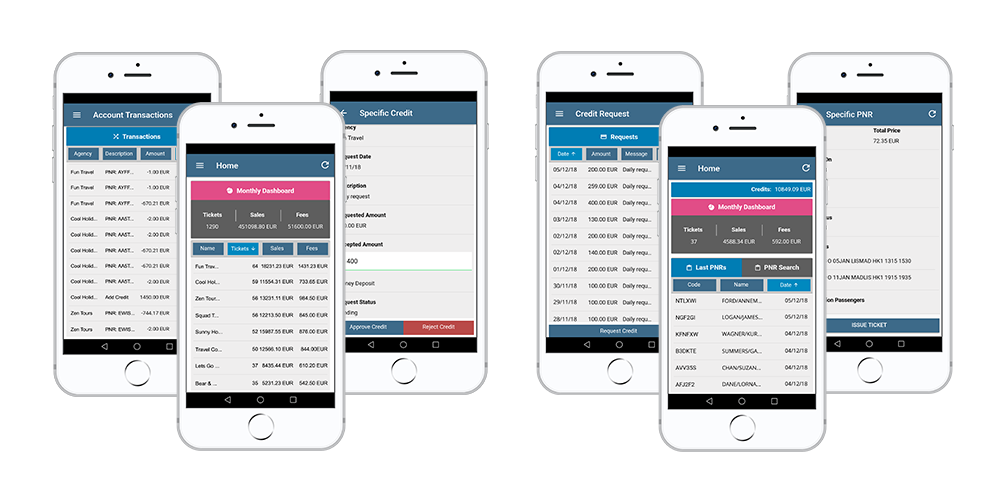travelport_iOS_consolidatormobile