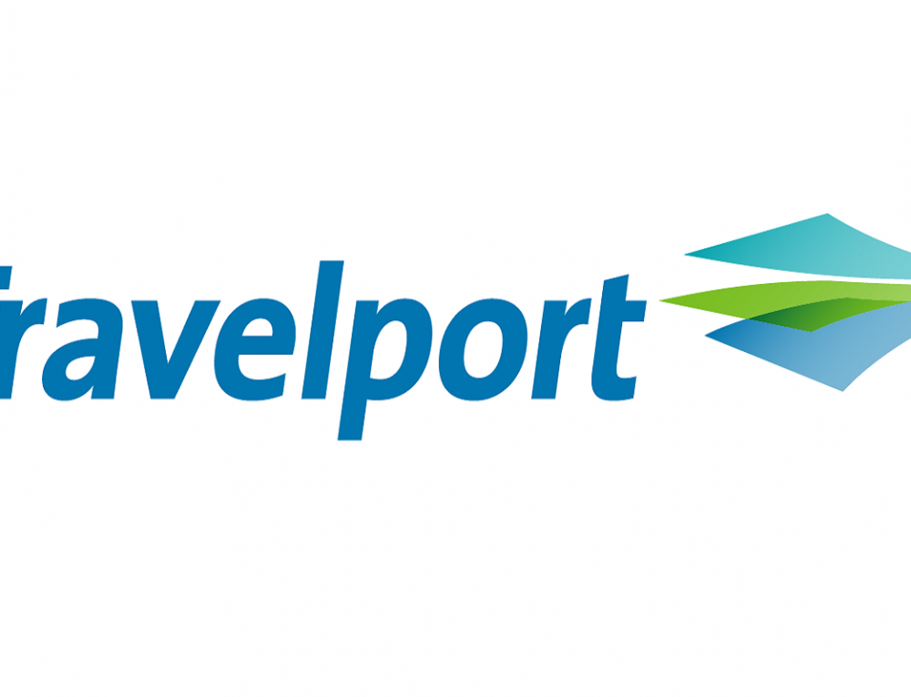 TTS is joining Travelport Baltics Executive Summit in May