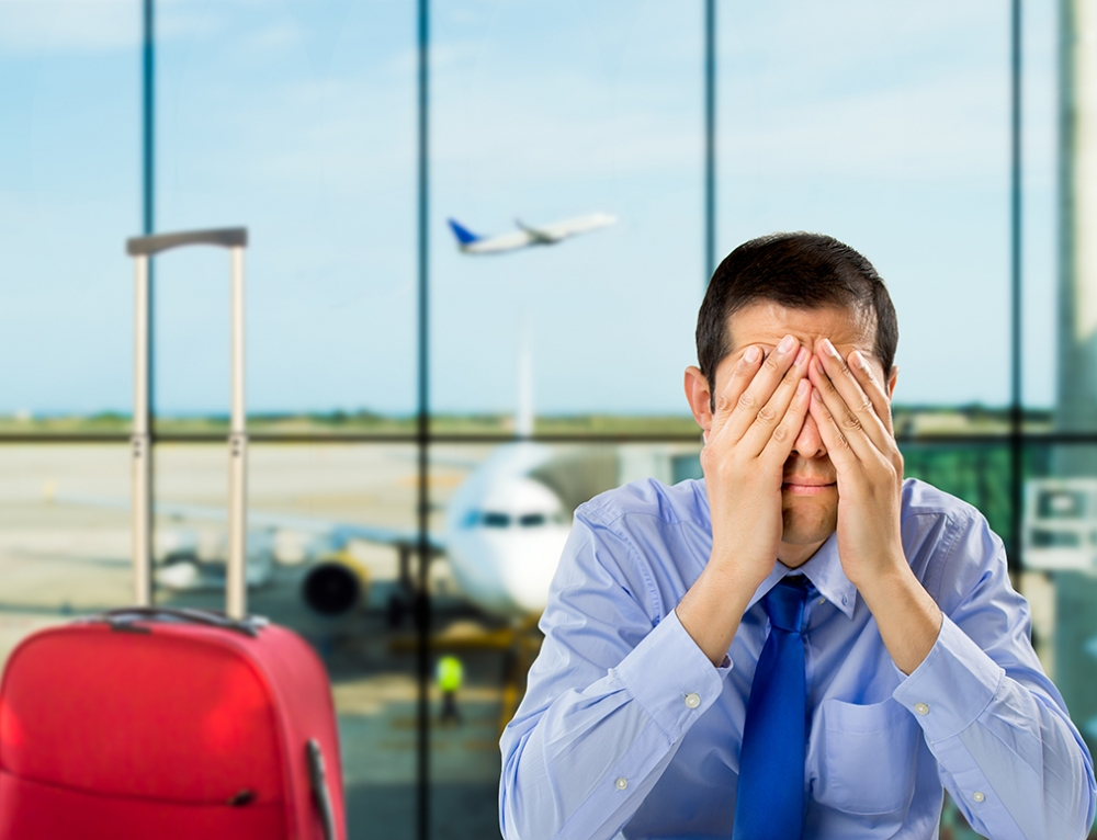 The Importance of Implementing a Crisis Plan in Corporate Travel