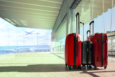 The evolution of ancillary services in the travel industry