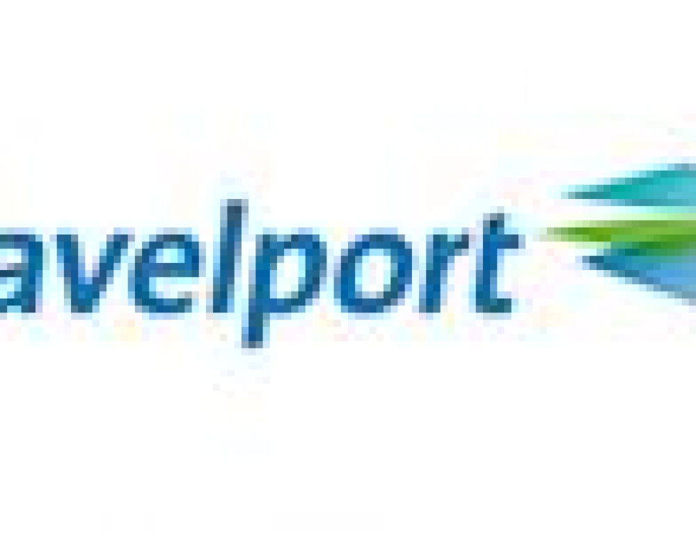 A new way to shop: Travelport offers the first phase of Next Generation Storefront (NGS)™ capability with multiple airlines and industry partners