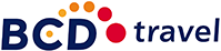 BCD-Travel-Logo