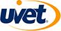 uvet-logo